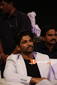 Bunny at Sarrainodu‬ Pre Release Function-thumbnail-2