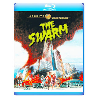 https://www.wbshop.com/collections/warner-archive-pre-orders/products/the-swarm-bd
