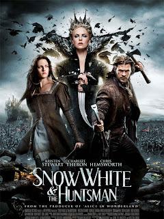 Regarder le chasseur et la reine des glaces en streaming - La reine des neige streaming gratuit ...