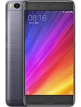 mi%2B5s [Official] Lineage OS 14.1 [Android Nougat 7.1] ROM for Xiaomi Mi 5S (Capricorn) Root