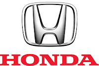 ACE ALUMUNIUM BOTTLE  Honda Indonesia
