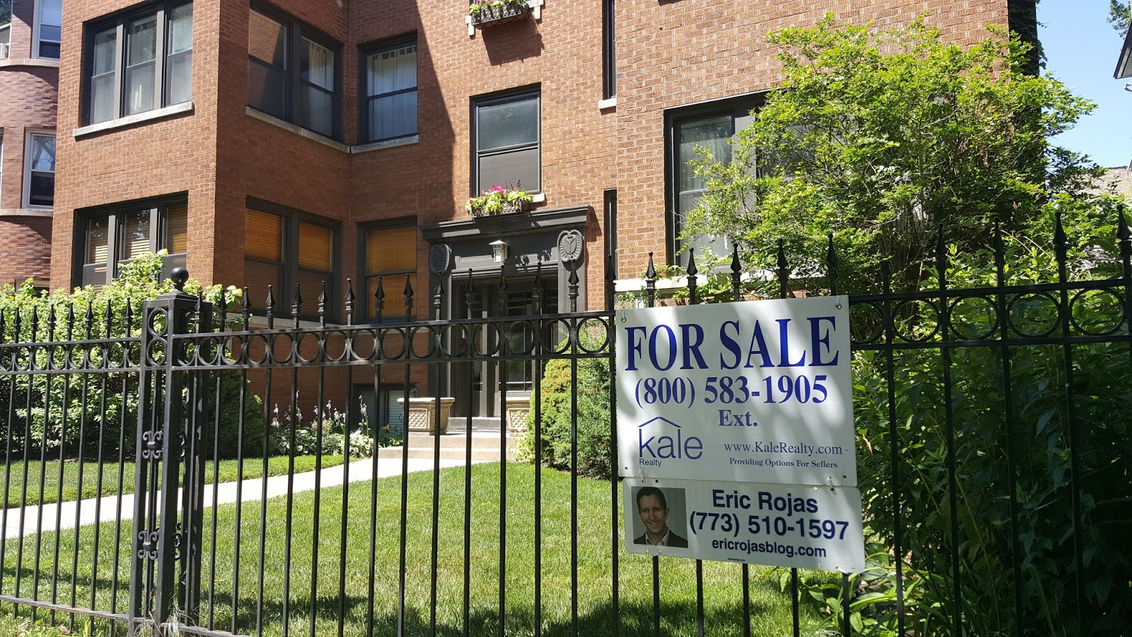 Chicago Property Appraisal District