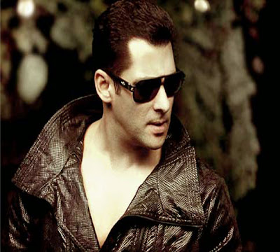 kick-salman-khan-looking-handsome