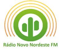 Rádio Novo Nordeste FM 91.5 de Arapiraca AL