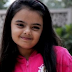 Pihu reveals shocking mystery behind Ananya's death Simmi change of heart in Yeh Hai Mohabbatein