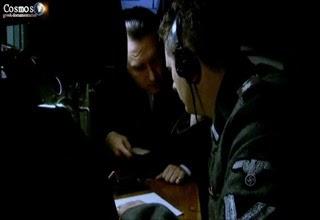 Ντοκιμαντέρ του BBC με ελληνικούς υπότιτλους