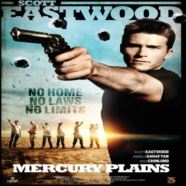 Mercury Plains, Mercury Plains Synopsis, Mercury Plains Trailer, Mercury Plains Review