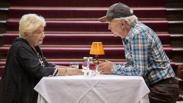 Dating-regeln für senioren über 60
