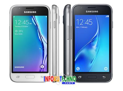 Samsung Galaxy J1 Mini dan J1 Nxt Full Spesifikasi dan Harga Terbaru 2016