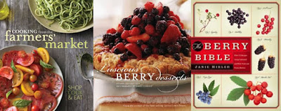 Berry Books