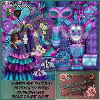 http://puddicatcreationsdigitaldesigns.com/index.php?route=product/category&path=60_188