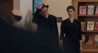 brooklyn-jim broadbent-jessica pare
