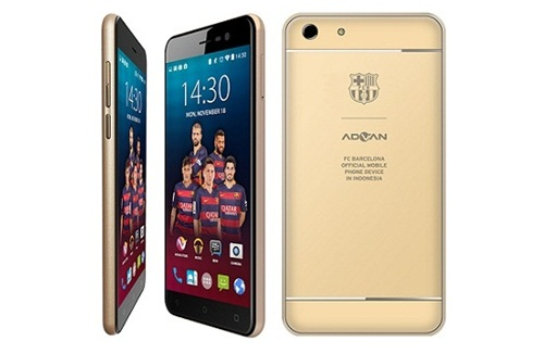 Banyak sekali vendor lokal yang turut mewarnai persaingan di industy smartphone Indonesia Baca! Harga Advan i55 dan Spesifikasi, HP Lokal 4G RAM 2 GB