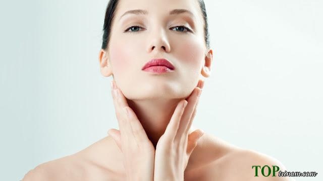 4 cách trị nám da tàn nhang ở vùng da cổ bạn đã biết chưa?