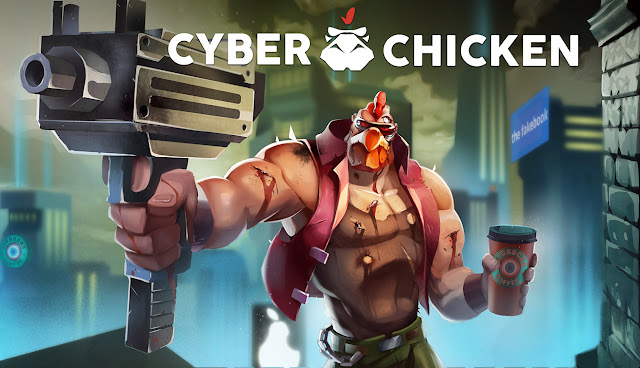 logo_Cyber-Chicken.jpg