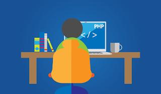 Chia sẻ bí kíp học PHP của Đại học Khoa học tự nhiên - AnonyHome