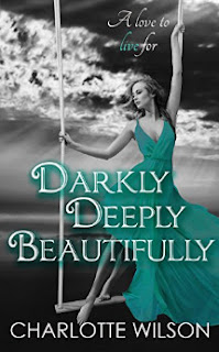 https://www.goodreads.com/book/show/32454485-darkly-deeply-beautifully