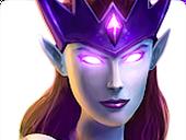 Legendary Heroes MOBA Apk v3.0.6