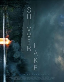 Download Film Shimmer Lake (2017) WEBRip Subtitle Indonesia
