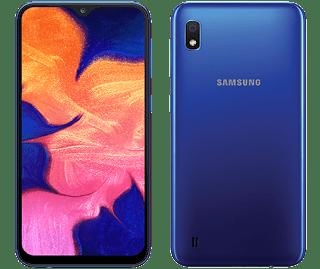 صور موبايل Samsung A10