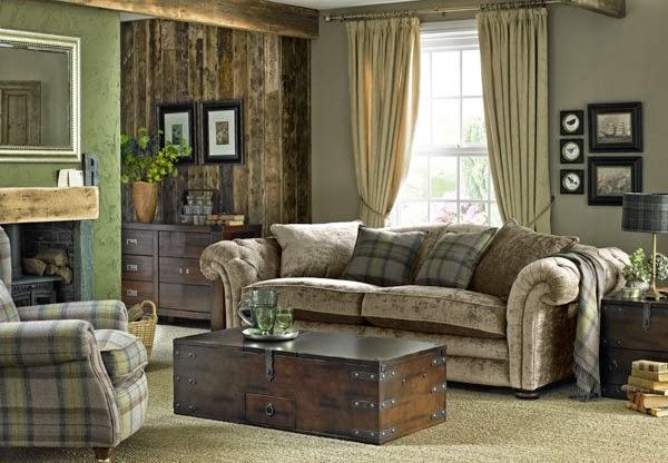 Prime Dfs Country Living Sofa Collection Karen Barlow Uwap Interior Chair Design Uwaporg