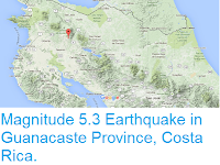 http://sciencythoughts.blogspot.co.uk/2016/07/magnitude-53-earthquake-in-guanacaste.html