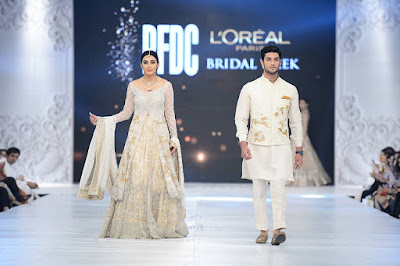 sania-maskatiya-bridal-dresses-collection-at-pfdc-l'oréal-paris-bridal-week-2016-1