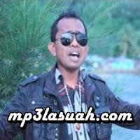 Yan Guci & Jasmin Munar - Cinto Maracun Hati (Full Album)