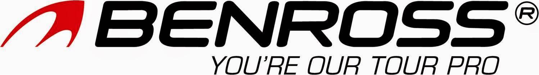 Benross logo
