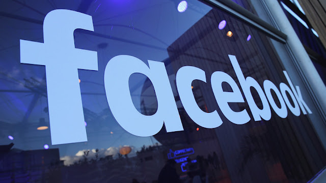A July to forget as Facebook, Google, Twitter, Amazon all record huge loss