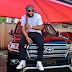 Losing N1m is nothing to Kcee- Singer's manager declares