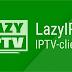 Lazy Iptv player: [Iptv client] Una forma rápida y segura de ver tv en vivo desde tu dispositivo Android