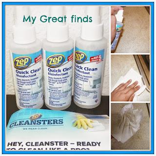 ZepQuickCleanDisinfectant.jpg