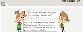 http://rea.ceibal.edu.uy/UserFiles/P0001/ODEA/ORIGINAL/091120_operacionesangulos.elp/