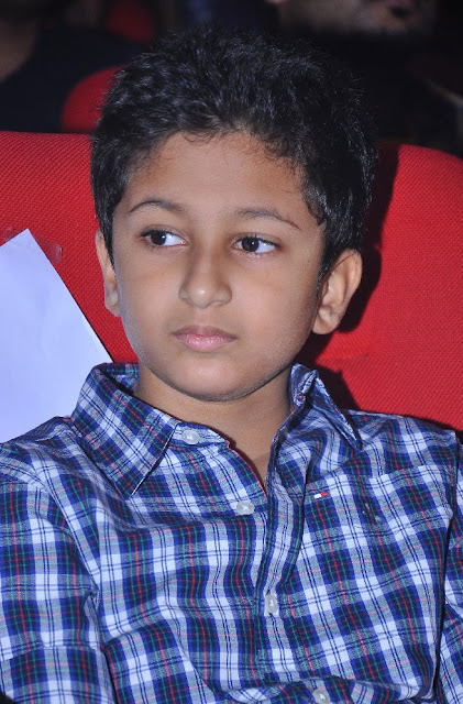 Actor Gautham Krishna Profile Biography Biodata Family Photos