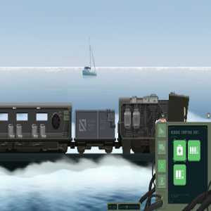 download the final station collector edition pc game full version free