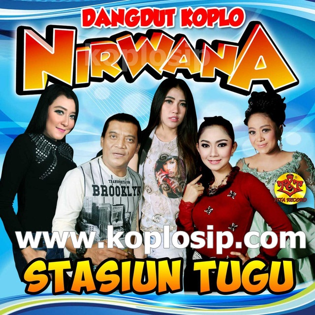 download mp3 dangdut koplo nirwana terbaru