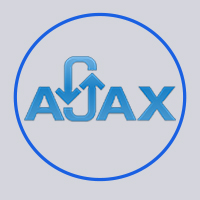 AJAX Interview Questions Answers