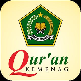 Qur'an Kemenang : Aplikasi Al-Qur'an Android resmi dari Kemenag RI