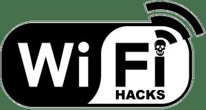 تحميل برنامج اختراق شبكات الوايرلس المحمية مجانا 2017 download WiFi Hacker PRANK
