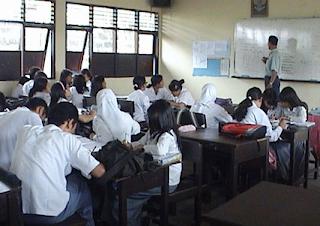 Pengertian Interaksi dalam Pendidikan beserta Contohnya