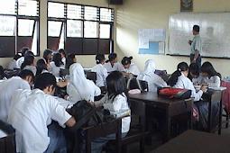 Interaksi dalam Pendidikan : Pengertian beserta Contohnya