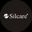 http://pl.web.silcare.com/