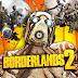 Borderlands 2 v1.0.0.0.33 Apk + Data - NUEVO JUEGO