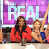 'The Real' kicks off Season 3 with 'The Real Fan-cash-tic Giveaway'