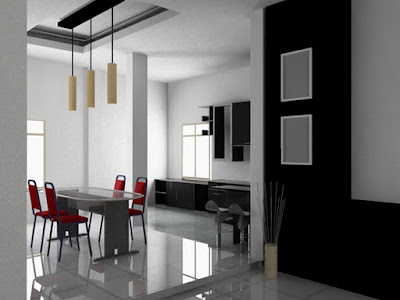 creative-modern-contemporary-dining-room-area