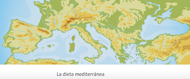 http://primerodecarlos.com/CUARTO_PRIMARIA/Diciembre/unidad5/actividades/naturales/dieta_mediterranea.swf