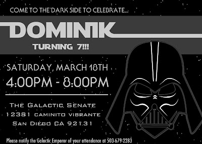 Star Wars Celebrations