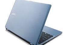 Acer Aspire V5-132 Windows 8 64bit Download Driver
