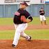 Francisco Chaparro destaca en el Béisbol Salvadoreño